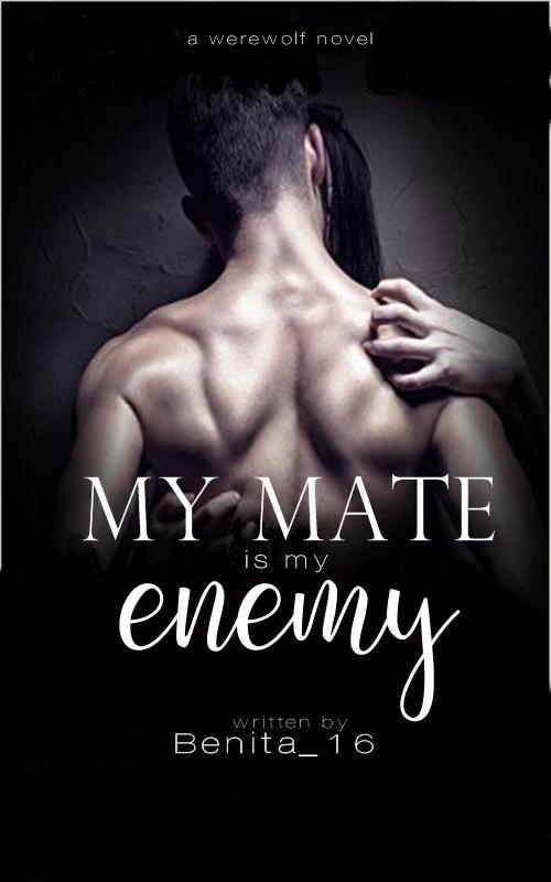 My Mate is My Enemy | Read Novels Online
